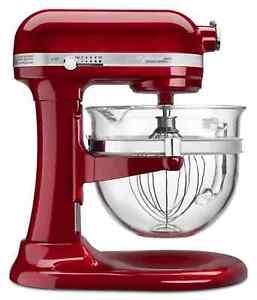 KitchenAid-Professional-6500-Design-Series-6-Quart-Bowl-Lift-Stand-Mixer