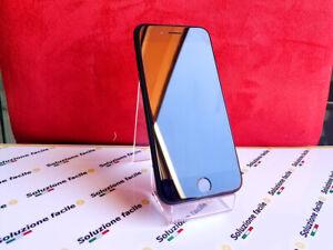 S87-SMARTPHONE-APPLE-IPHONE-7-32GB-SBLOCCATO-ED-IN-ITALIA-GAR-ITA-12MESI-BRT24H