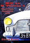 Bd to Z Victor 1 - the Z Cars Casebook Season 1 by David Brunt (Paperback, 2014)