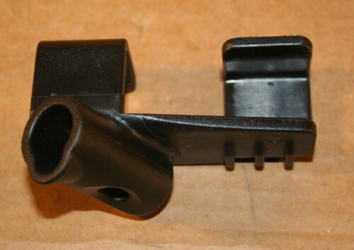 Pair NEW Repl Brackets For 18x10 Canopy Systems Gander Mtn NorthPole CBRKT-16