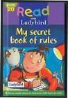 My Secret Book of Rules by Geraldine Taylor, Derek Dwyer (Hardback, 2001)