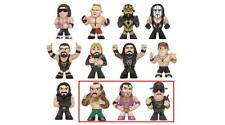WWE Mystery Minis Series 2 Mini-Figure Display Box Variant case - New in stock