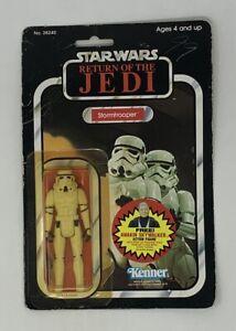 Star-Wars-ROTJ-Stormtrooper-1983-action-figure