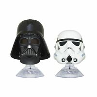 Star Wars: The Empire Strikes Back Black Series Titanium Series... Free Shipping