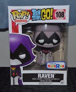 offender-teen-titans-raven-toy-gonzales