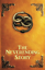 The-Neverending-Story-Blank-Notebook thumbnail 7
