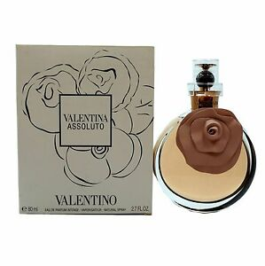 t About De 80 Eau Parfum Natural Spray Valentina Assoluto Valentino Intense Details Op By Ml 9eIH2bEDYW