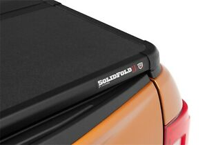 Extang-83636-Solid-Fold-2-0-Tonneau-Cover-Fits-19-Ranger