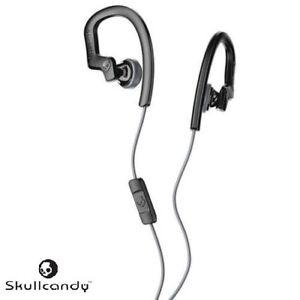 Skullcandy-S4CHYK-456-BLACK-Chops-Buds-Flex-Sports-In-Ear-Headphone-Brand-New