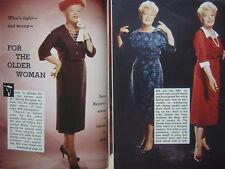 March 14, 1959 TV Guide(SPRING BYINGTON/JOCK MAHONEY/JOANNA LEE/YANCY DERRINGER)