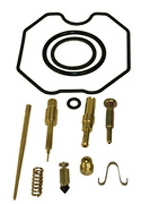 Shindy 03-036 Carburetor Repair Kit