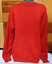 Colorful-Mittens-Womens-Large-Ugly-Christmas-Sweater-Party-Sweatshirt-Red thumbnail 2