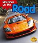 Machines on the Road by Sian Smith (Paperback / softback, 2013)