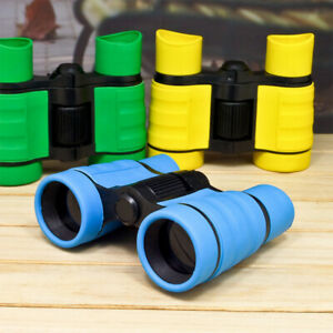 EE-Interesting-4x30-Kids-Small-Binoculars-Children-Outdoor-Travel-Telescope-Toy