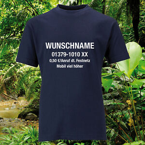 Kinder T Shirt Fun Shirt Kids Dschungelcamp Dschungel Fasching