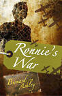 Ronnie's War by Bernard Ashley (Paperback, 2010)