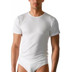 Mey Noblesse Herren T-Shirt Größen 5 - 8 Unterhemd  #2806