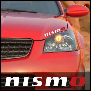 Nismo-headlight-decal-sticker-for-nissan-200sx-sr20de-altima-350z-g20-sentra