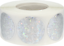 Circle-Dot-Stickers-1-Inch-Round-500-Labels-on-a-Roll-55-Color-Choices miniature 115