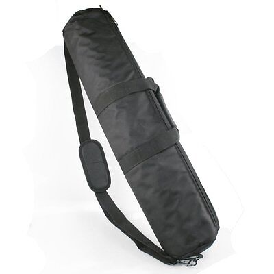 80cm New Camera Tripod Carry Bag Travel Carrying Case For Manfrotto Gitzo Velbon