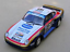 #185 Rothmans Porsche 1//24th 1//25th Scale Decals