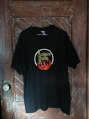 Sarah Mclachlan Shirt Sweet Surrender Lilith Flair Unisex Black T-Shirt S-2XL