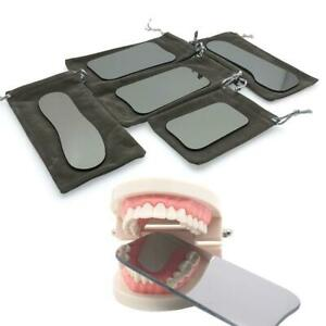5-Dental-Intraoral-Orthodontic-Photographic-Glass-Mirror-S-Rhodium-2-sided-J4F0