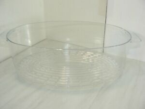 Upper-Bowl-Replacement-Part-Oster-Food-Steamer-Model-5709-5711-5713-5715-5716