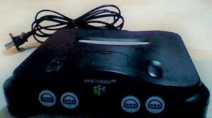 Nintendo-64-Super-Mario-64-and-controller-included