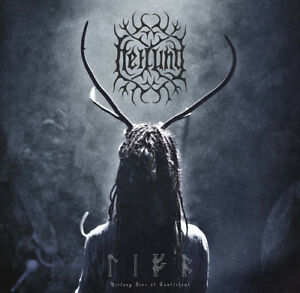 Heilung-LIFA-Heilung-Live-at-Castlefest-CD-2018-NEW-Amazing-Value