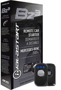 iDatalink-ADS-BZ3-T-Harness-Remote-Starter-for-2008-2014-Mercedes-Benz-Models