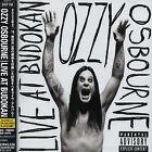 Live at Budokan by Ozzy Osbourne (CD, Jul-2002, Sony Music Distribution (USA))