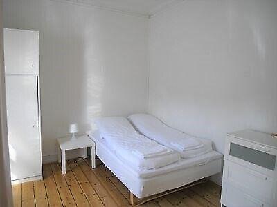 1964 vær. 3 lejlighed, m2 73, Ingemannsvej
