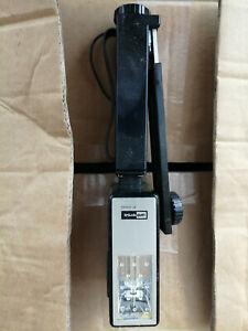 flash pour appareil photo universa P2500