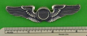 ARMY-OBSERVER-WING-MEYER-FULL-SIZE-STERLING-BADGE