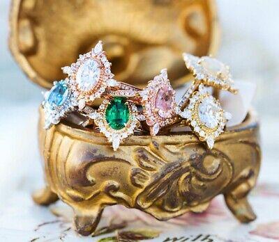 Concept Designs Jewels