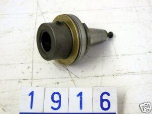 PCM-FAN-30TA-BT30-Tool-Holder-1916