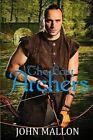 The Last Archers by John Mallon (Paperback / softback, 2015)