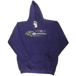 men's ravens sweatshirt