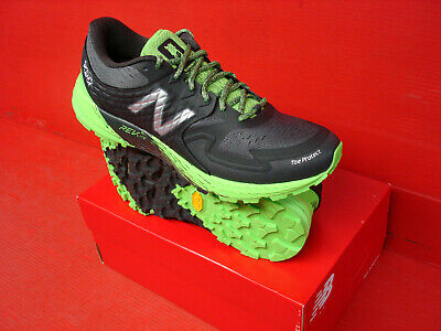 new balance summit k.o.m gtx