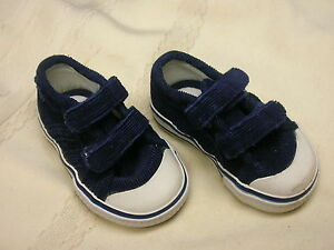 Koala Kids Toddler Baby Shoes Size 2 Tennis Shoes Black Ebay