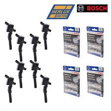 Bosch 1457433023 Luftfiltereinsatz