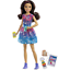 Barbie-New-For-2019-Assorted-Dolls thumbnail 26