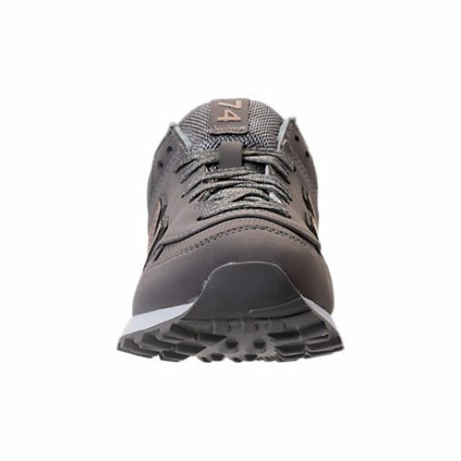 huge discount 1dfb6 0783f ... New New New Balance 574 Universitaire Sport Femmes Décontracté  Marblehead - ae71a8 ...
