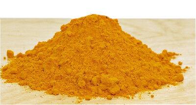 100% Pure ,Turmeric extract root ,[ Curcuma longa powder, Curcumin powder ]