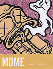 MOME: v. 2: Fall 2005 by Fantagraphics (Paperback, 2005)