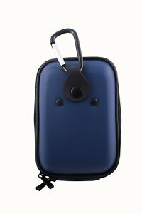 Hard-EVA-Camera-Carry-Case-For-Praktica-LUXMEDIA-Z212-Z250