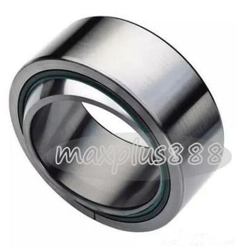 """1pcs  1//2/"""" COM8T 1//2 Inch Hole Spherical Rose Joint Bearing New"""