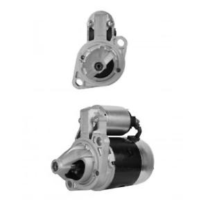 Anlasser-Mazda-Mitsubishi-Yale-Jungheinrich-Hyster-M0T84381-M3T10476D-M3T10471