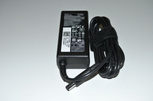 NEW Genuine Dell Inspiron N5040 65W 19.5V 3.34A 0928G4 AC Charger Power Adapter